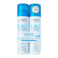 Ulriage thermal water spray
