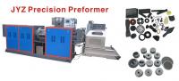 precision preformer