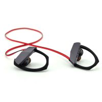 Portable Wireless Bluetooth Headphones For Samsung Smart Cell Phone TV RM1