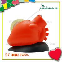 PH6116 Heart shape adhesive tape holder