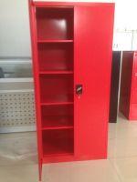 cheap shoe storage cabinet metal file locker cupboard