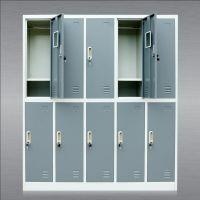 2016 Hot sale steel school locker/steel gym locker for sale