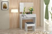 Customized Dressing table