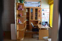 Customized Combination desk
