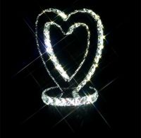Elegant And Modern Design Crystal Light