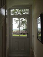 Patio Doors Horsham