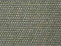 Woven Spun Filter Fabric