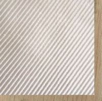 950 GSM Woven Polypropylene Multifilament Filter Cloth