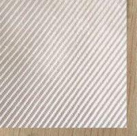 990 GSM Woven Polypropylene Multifilament Filter Cloth