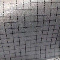 Woven Conductive (Anti-Static) Filter Cloth