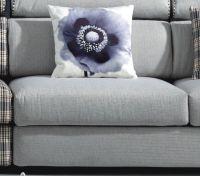sectional sofa 2016 new design Leisure Living room Fabric Sofa Model C698