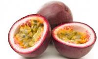 High Quality Fresh Passion Fruit/Tropical Fruit