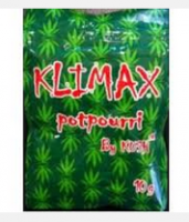 Kush Herbal Incense , Legal Highs, Potpourri discounted prices
