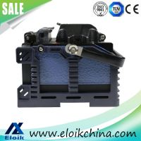 Eloik ALK-88 Optical Fiber Fusion Splicing Machine