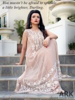 ARK - Aleena Rehan Khan
