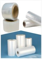 Machine Pre Stretch Film Low Prices on Quality