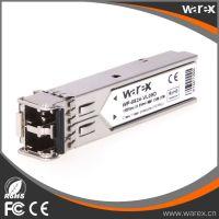 SFP Transceiver 850nm 550m MMF