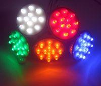 supply,LED Light Bulbs, LED Auto Light Bulbs,H4,H7,9006,9004
