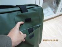 LED TV Carrying Case Bag
