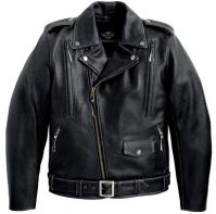 Mens Leather Fashion Jacket | Mens Leather jacket