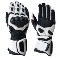 Motorbike Gloves | Gloves Supplier