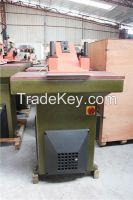 Italy Atom Clicker Press Cutting Machine