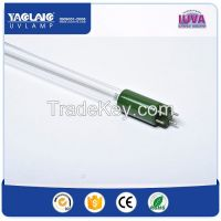 S36RL  Replacement UV Lamp 254NM High Output R-CAN Sterilight syste