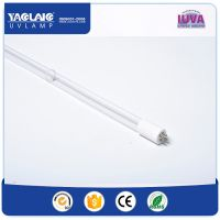Heraeus NNI150-76XL Replacement Ultraviolet lamps Amalgam 254NM