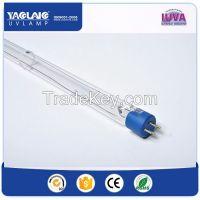 Wedeco replacement uv lamp SLR32143HP  amalgam lamp