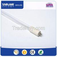 UV Water treatment lamps  GPHHA1554T6L   320W Amalgam lamp