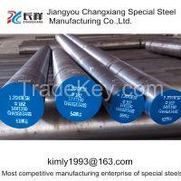 DIN 1.2083 AISI 420 JIS SUS420J2 tool steel die steel mould steel