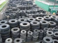 Buy Tyre Quality Scrap