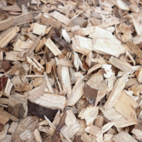 Energy Saving Biomass