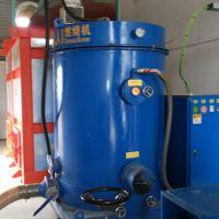 Heat Resistant Biomass Sawdust Burner