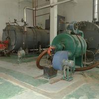 High Quality Biomass Wood Powder Burner