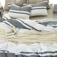 Cotton Printing Bed Sheet And Quilt Cover 2.0m