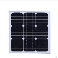 BCT-solar panel