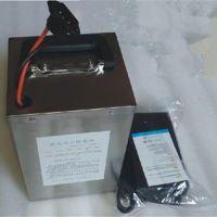 Best Lithium Iron Phosphate Battery