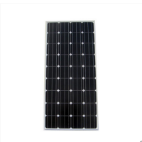 Solar panel on sale