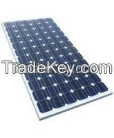 Best Power Pad Series Solar Panel 20W