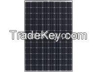 Best Power Pad Series Solar Panel 50W