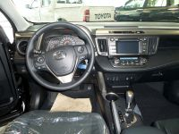 Rav4 2.2L Automatic brand new
