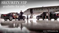 domain name SECURITY .VIP  for sale