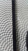 S8M 8M Automatic door belts