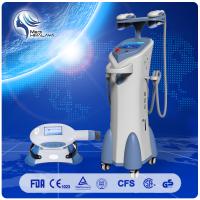 800W Fat Removal Cryolipolysis Machine