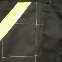 Customized High Quality Fabric Bib Pants