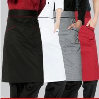 Best Polyester Cotton Fabric 120g Aprons
