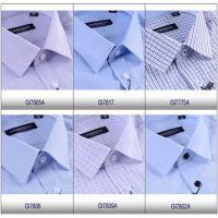 100% cotton 160g Dress shirts