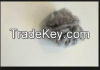 Thermal Energy Storage Fiber (Glove Yarn, Scarf Yarn)