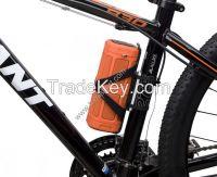 Bicycle Lound Bluetooth Speaker